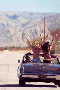 best-friend-bikini-car-friendship-holiday-club.ro