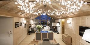 luxury-ski-apartment-San-Cassiano-holiday-club-oferte-vacante-de-iarna-2017-revelion-craciun-vacanta-la-munte-ski-italia-Chalet-Zeno