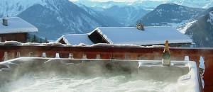 max-luxury-chalet-verbier-holiday-club-oferte-vacante-de-iarna-ski-elvetia-geneva