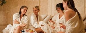spa-masaje-relaxare-oferte-cu-fetele-in-vacanta