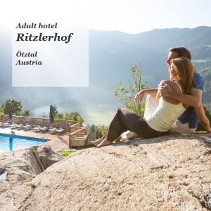 Ritzlerhof-Austria-adults-only-holiday-club-oferte